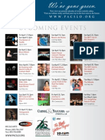 SLO Journal Plus Advertisement April 2011