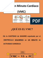 VMC Clase 2020