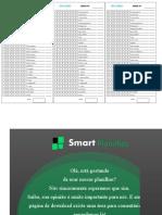 COMANDA PDF