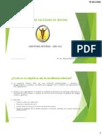Auditoria Interna_Unid I_Salesiana
