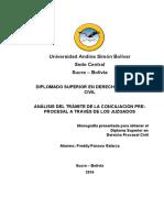 2016-064M-DPC-FPG (1)