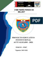 PEI MPB 2021 ACTUALIZADO