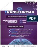 EXAMEN DE RAZONAMIENTO Nº. 6
