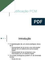 112528-Cod_PCM