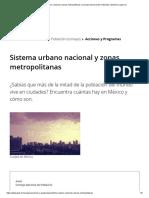 Sistema Urbano Nacional y Zonas Metropolitanas _ Consejo Nacional de Población _ Gobierno _ Gob.mx