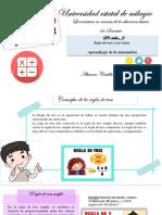 presentacion matematicas (1)