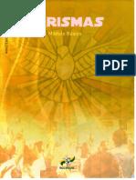 Apostila 2 RCC - Carismas
