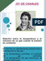 leydecharles-100112111601-phpapp01