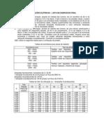 ListaFinalInstalacoes_2002