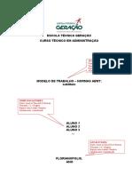 Modelo-de-Projeto-I-Versão-14.06.2018