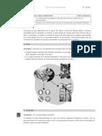 guia_autoaprendizaje_estudiante_Octavo_Sociales_f3_s11_impreso