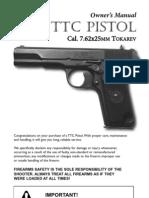 TTC Pistol_FINAL