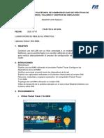 Práctica 03 DSL-convertido
