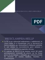 ALTERACIONES_BIOQUIMICAS_EN_LA_ENFERMEDAD_HIPERTENSIVA