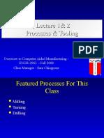 ProcessTechnology