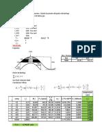 PROB_RESU_UNID2_PR2.5. TGN 07-2020 V3