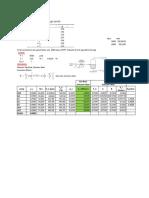 PROB_RESU_UNID2_PR2.3. TGN 07-2020 V3