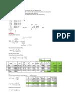 PROB_RESU_UNID2_PR2.6. TGN 07-2020 V3