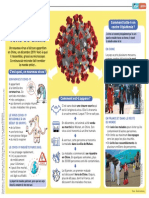 1jour1actu_coronavirus