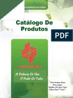Product Catalog Mozambique