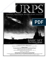 GURPS_Basic_RU1.1