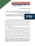 De_volta_a_terra_patria_o_translado_dos