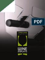 Erreenne - Catálogo expositores de vino   Calemi