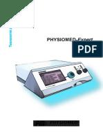 instrukciya_PHYSIOMED-Expert