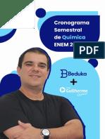 Beduka-CRONOGRAMA_OFICIAL_QUIMICA