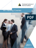 1777_IIA_Training_brochure_WEB