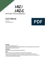motherboard_manual_8vt800-rz_e