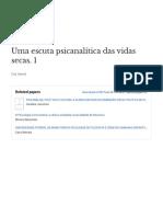 Uma-escuta-psicanalitica-das-vidas-secas-Miriam-Debieux-with-cover-page-v2