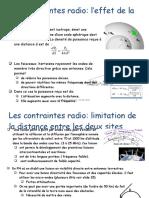 Chap2 Contraintes_radio Moussa Diallo