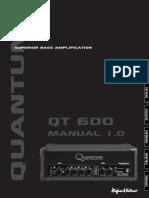 D1058_QT600_Manual