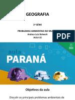 EnsMed_Geografia_1ªsérie_slides_aula32