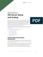 vdi_sizing_vi3