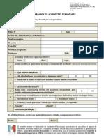 Formato-de-Declaracion-de-Accidentes-Personales-Estudiantes