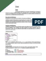DLL-Manual-de-uso-4