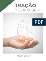 Viva Com Saúde - 009