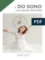 Viva Com Saúde - 6ª ed - Insonia
