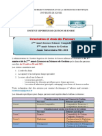 Uploaded Files Isg Sousse File Event 7734