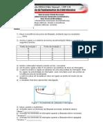 03_montagem_circuitos_protoboard
