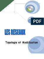 Cours Réseau Topologie Et Modelisation