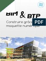 BIMBTP01_155201764