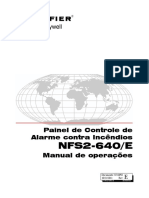Manual de Operacao Da Nfs2 640