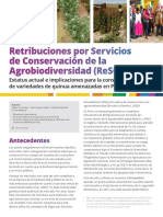 Drucker, Arpazi-Valero, Ramirez y Medina_2021_infonota_resca Quinua en Perú