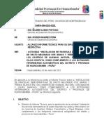 Informe Tecnico Parcelas Demostrativas (2)