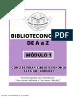 GAMA-Thalita.-JAMES-Talita.-Módulo-1-Curso-Biblioteconomia-de-A-a-Z-