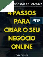 Afiliado PDF (5)