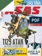 revista asas (1)